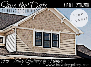 gallery save the date