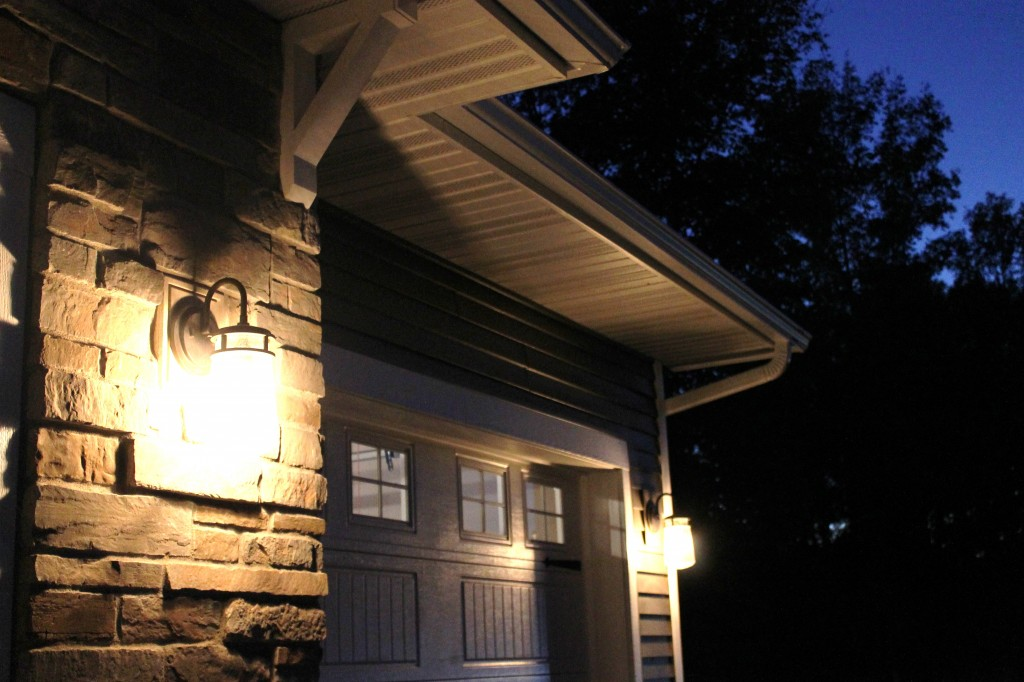 MO ext night3