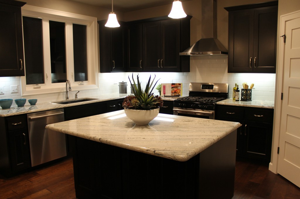 MO kitchen