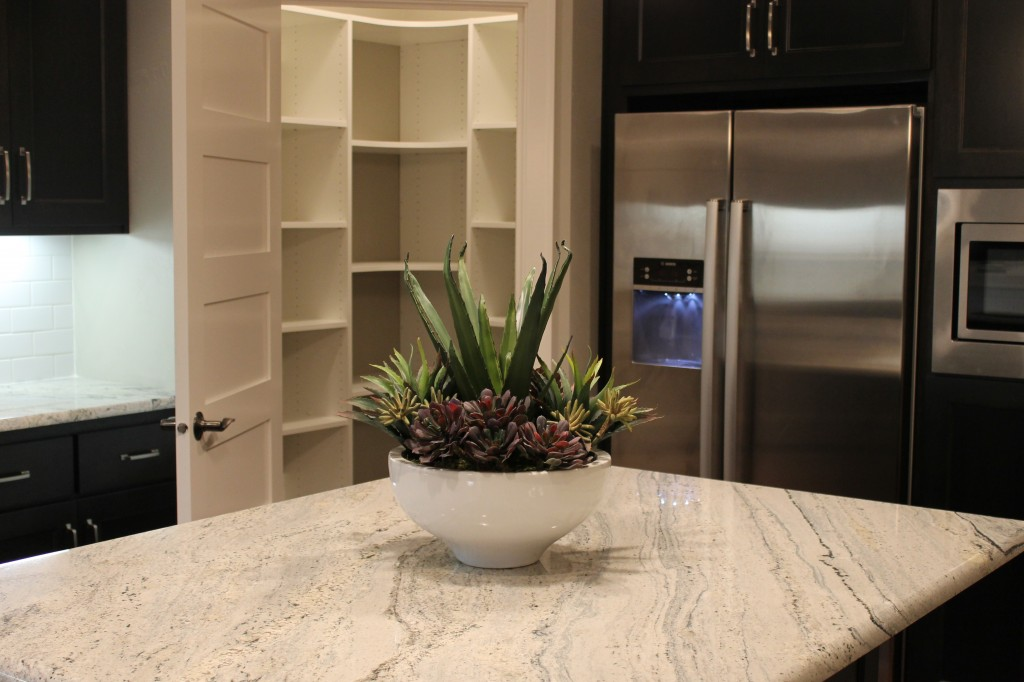 MO kitchen2