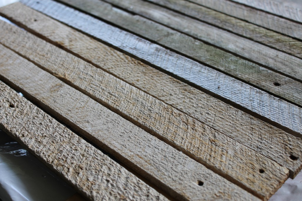 m is for miller how to make lath into a housewarming gift. Black Bedroom Furniture Sets. Home Design Ideas