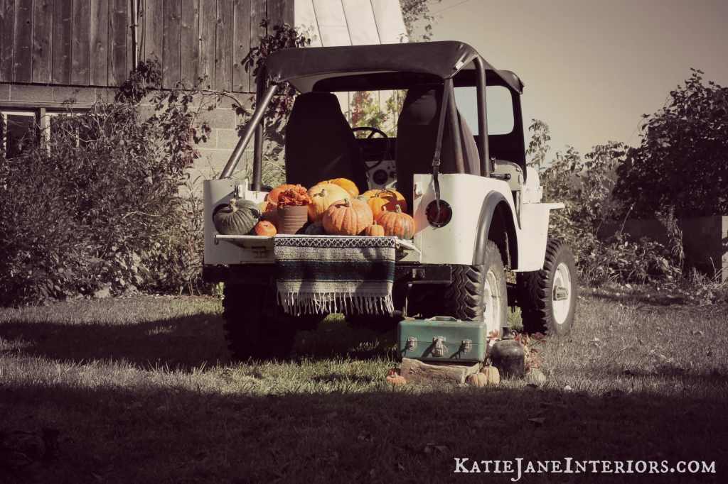 jeep pumpkin shoot enhanced2