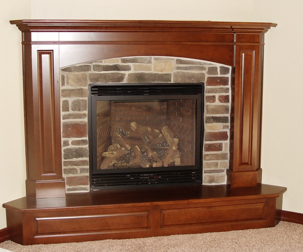 The Best Amp Basics Of Fireplaces Katie Jane Interiors