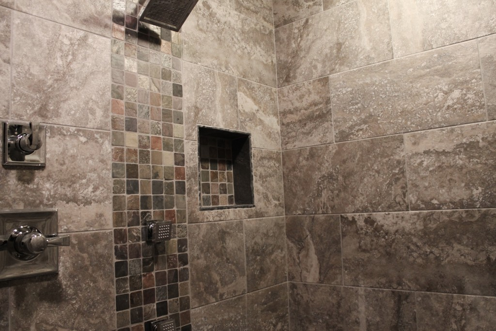 tile shower mosaic lytle2