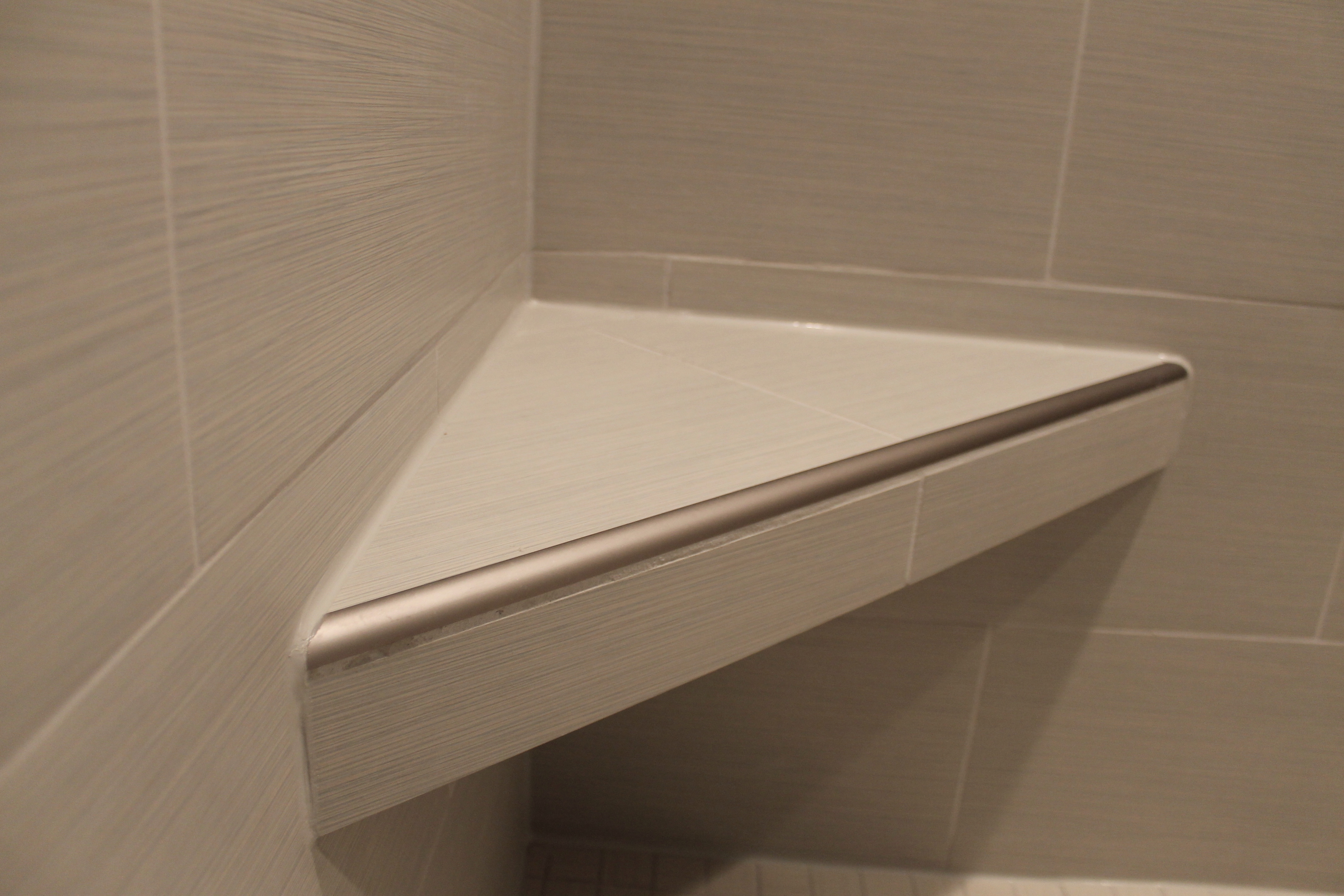s seat amazon uk shower bench tub for