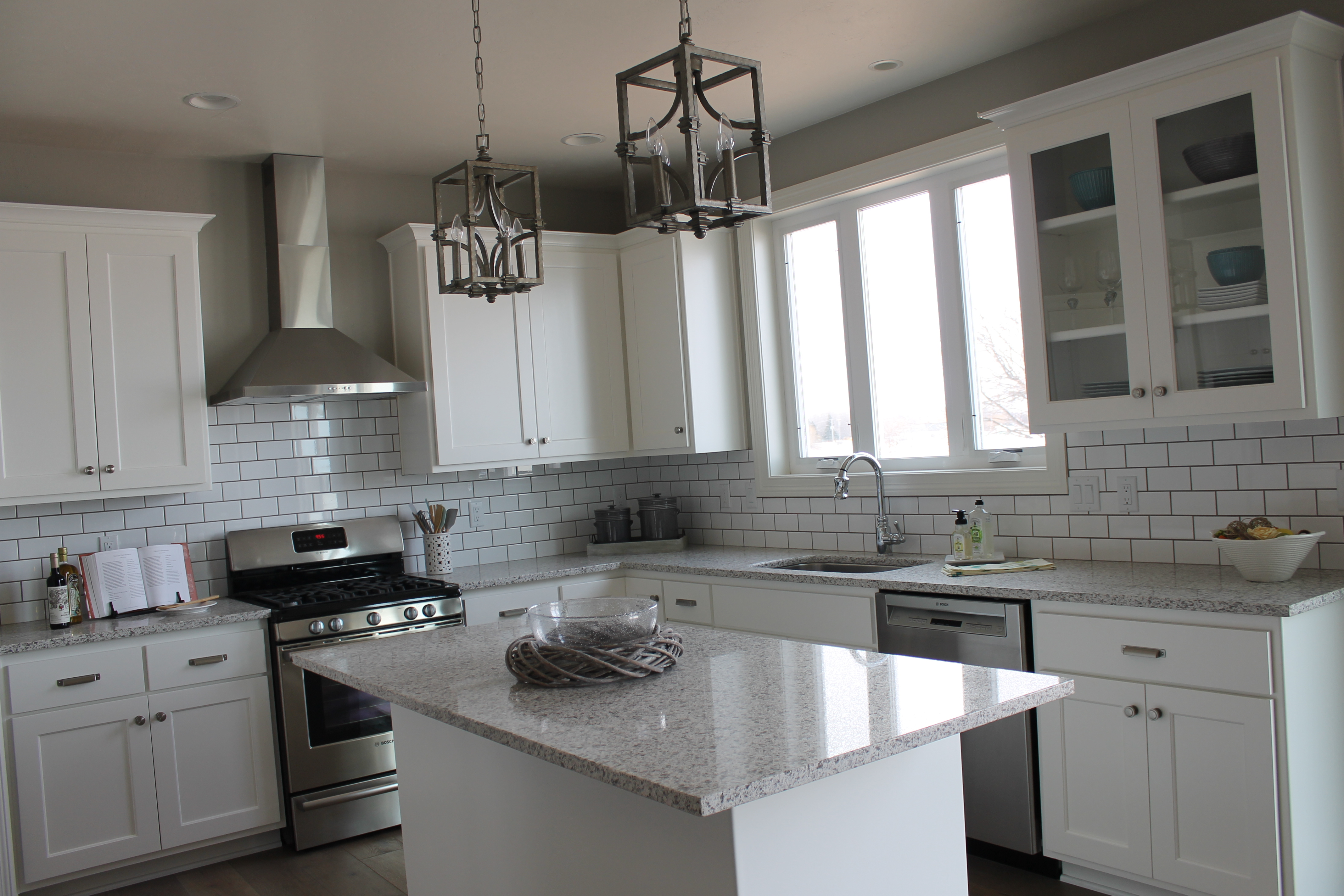 how to choose between light and dark granite katie jane interiors