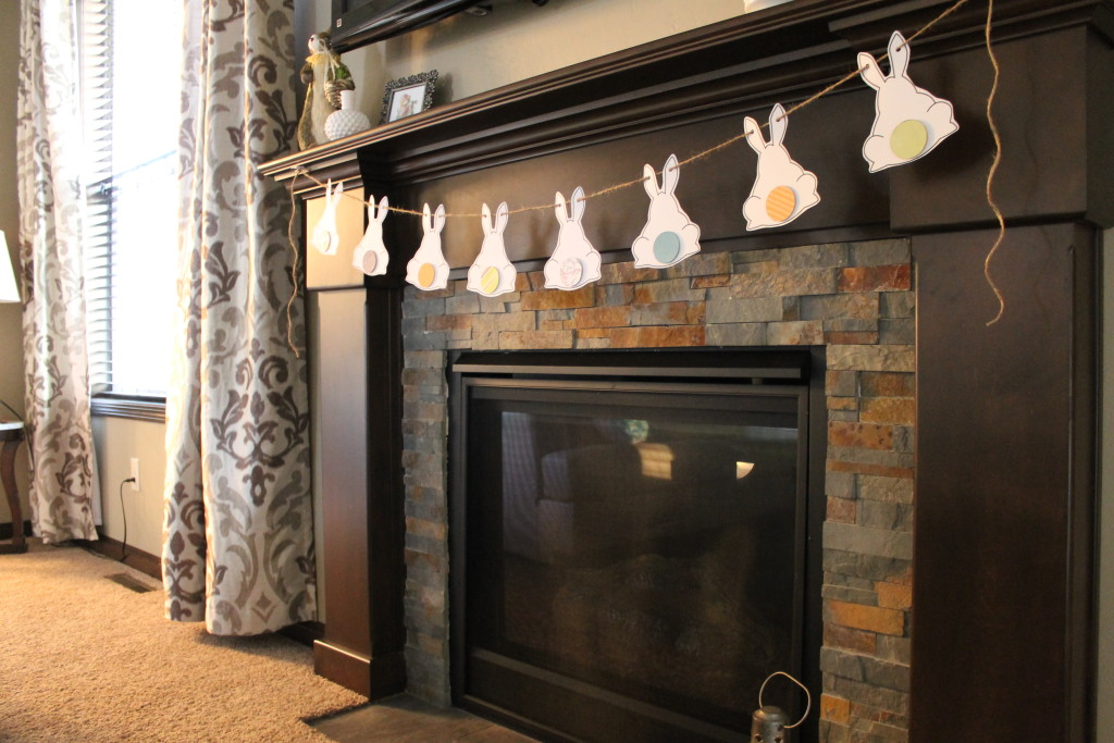 bunny banner for fireplace2