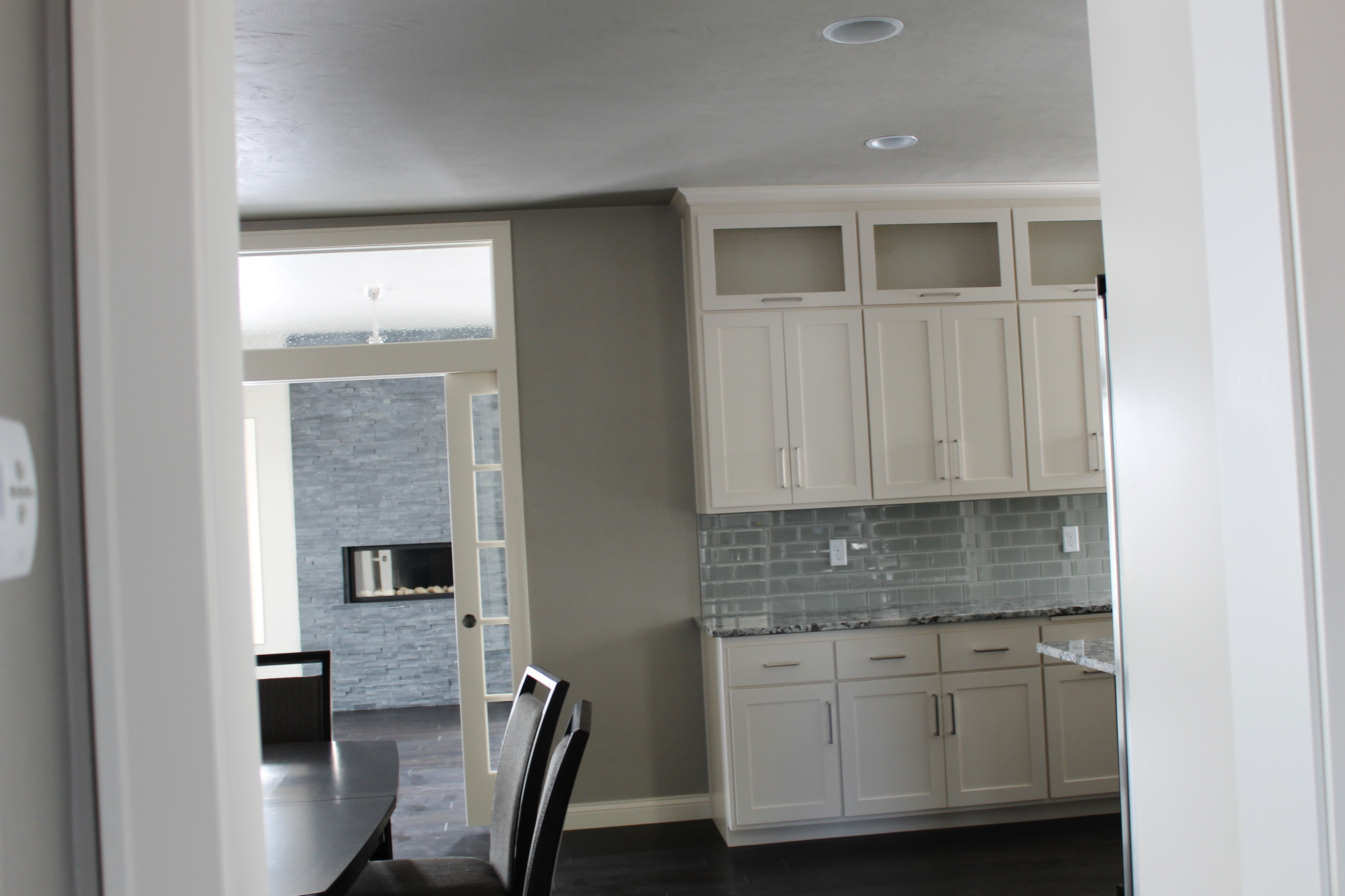 The Best of White Cabinets – Katie Jane Interiors