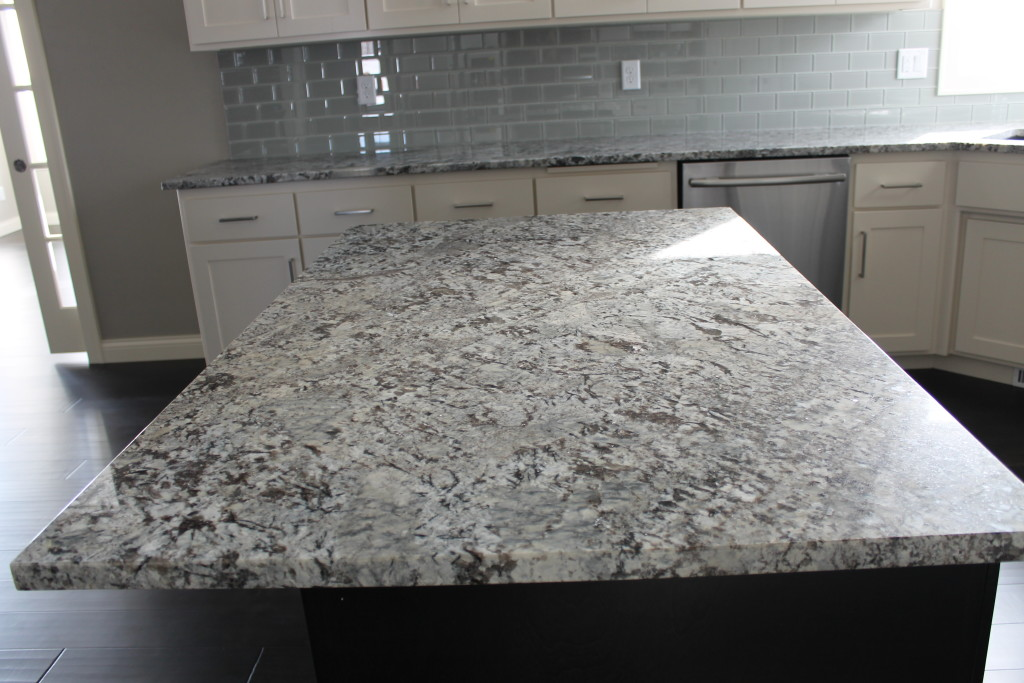 How To Choose Between Light And Dark Granite Katie Jane