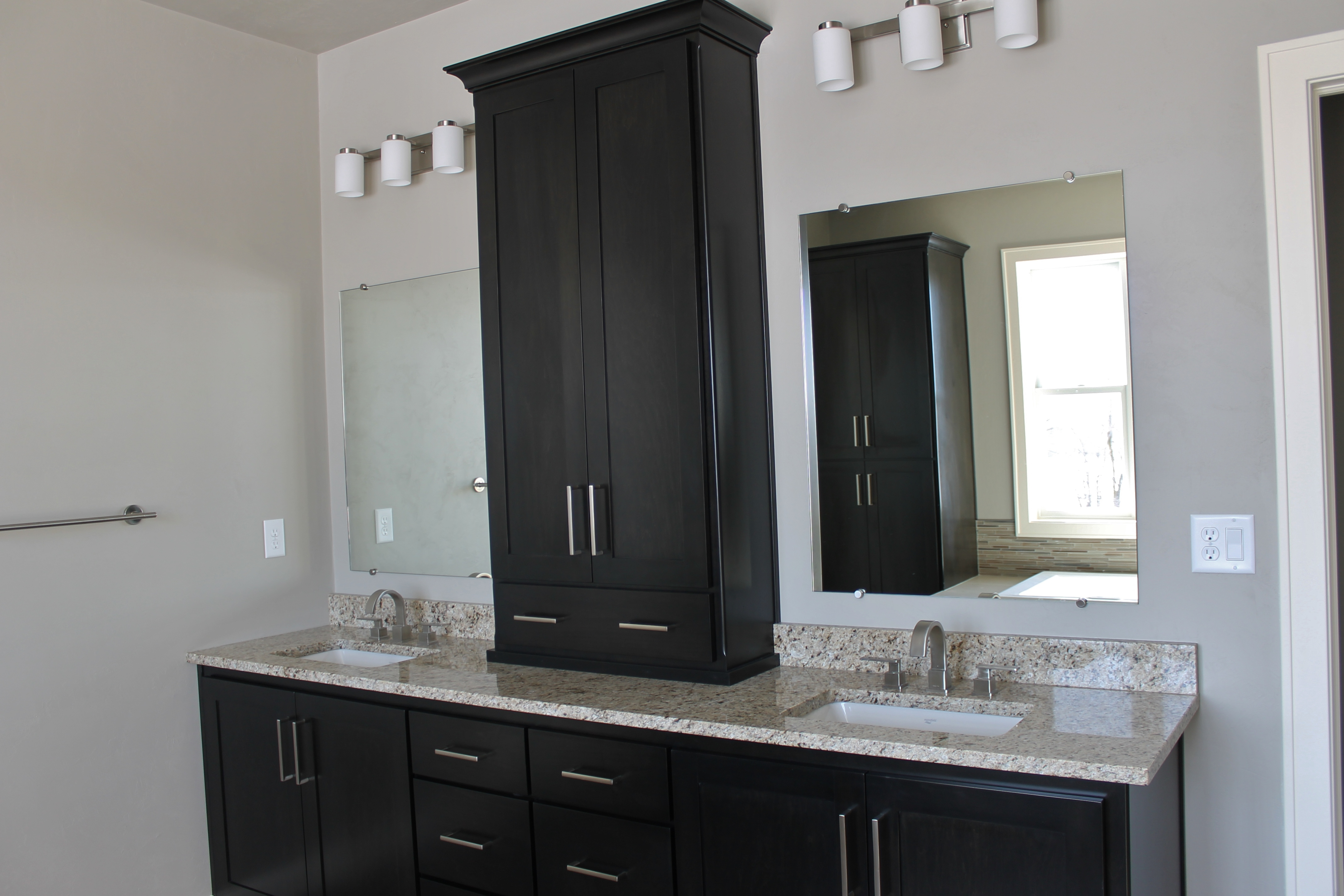 How To Choose Crown Molding For Cabinetry Katie Jane