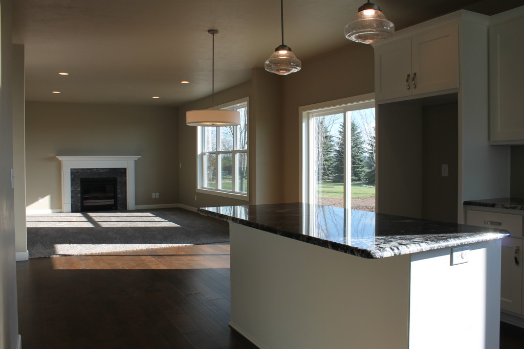 great room at 5951 daffodil 2-story (2)