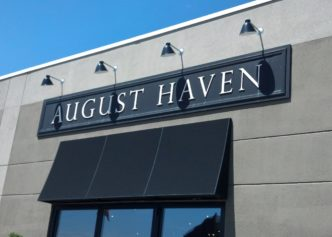 august haven in green bay exterior awning