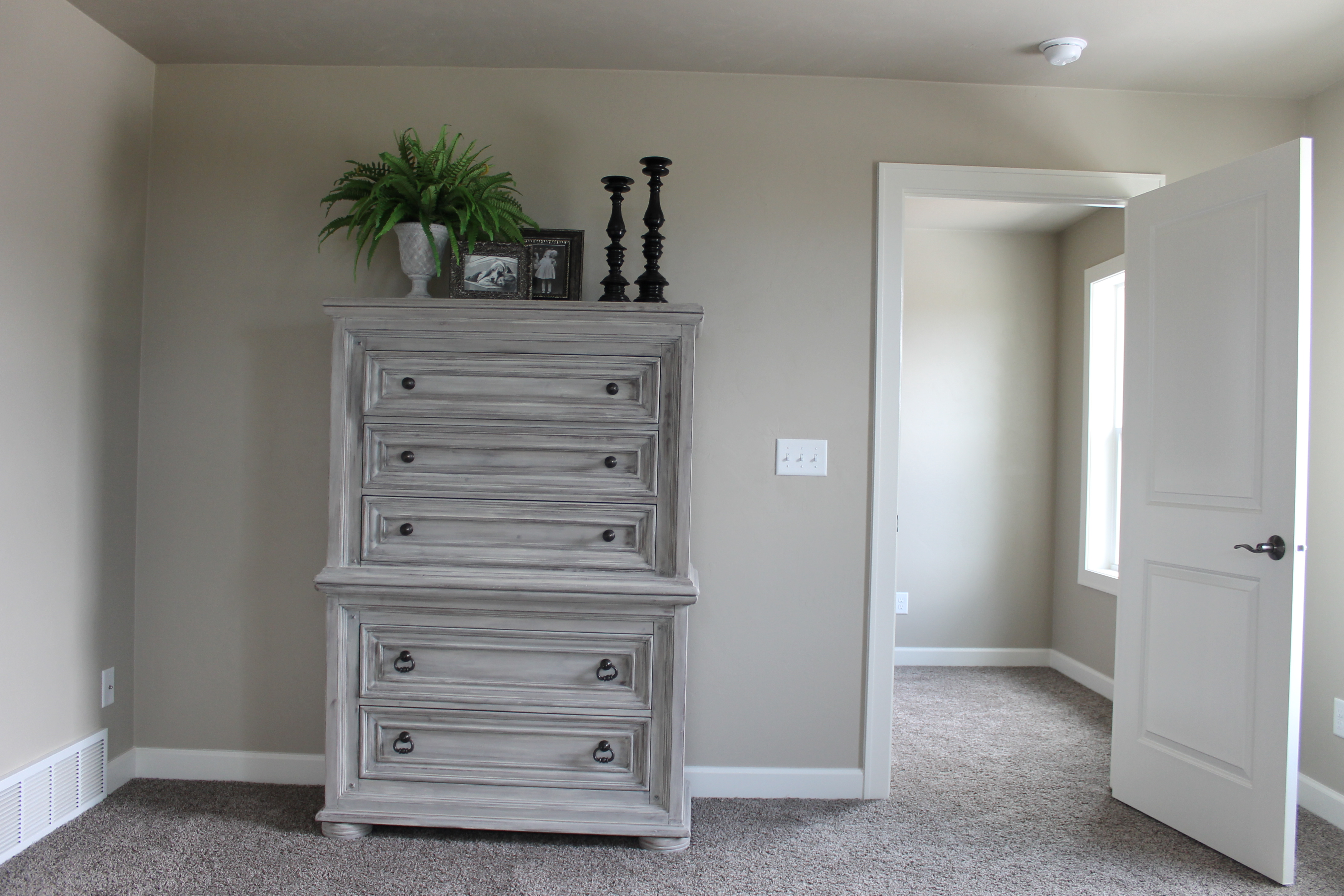 More Staging Tips From A Show Home Katie Jane Interiors