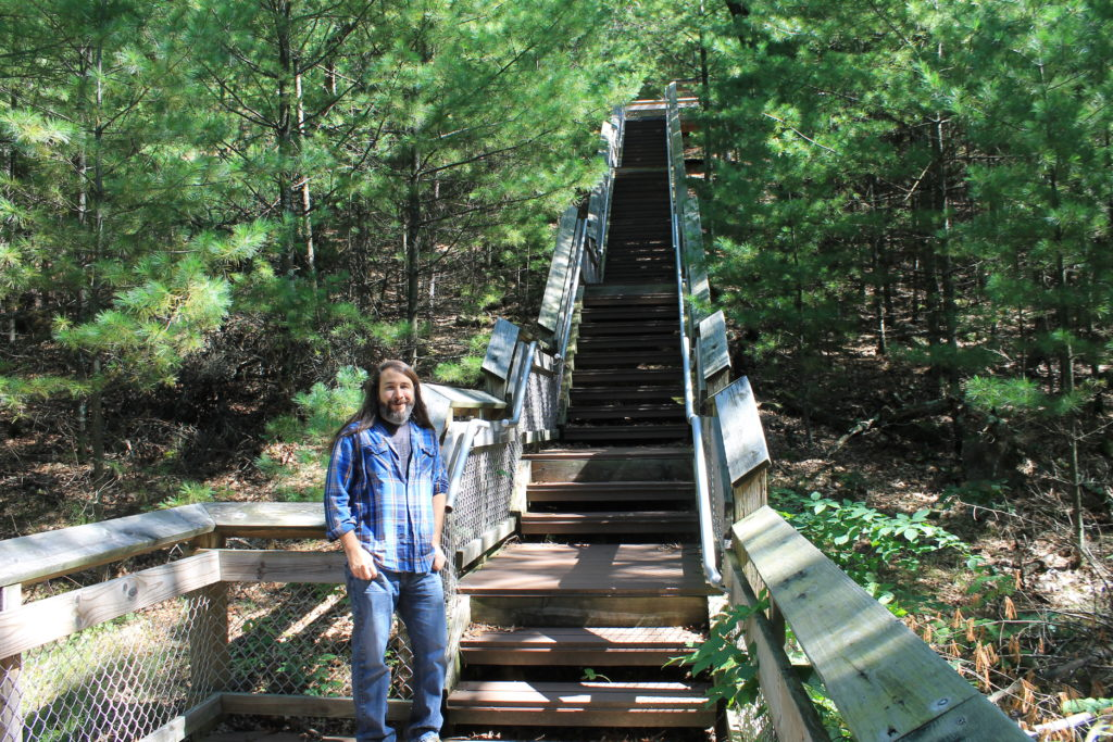 300-steps-to-the-top-of-roche-a-cri-sept-2016