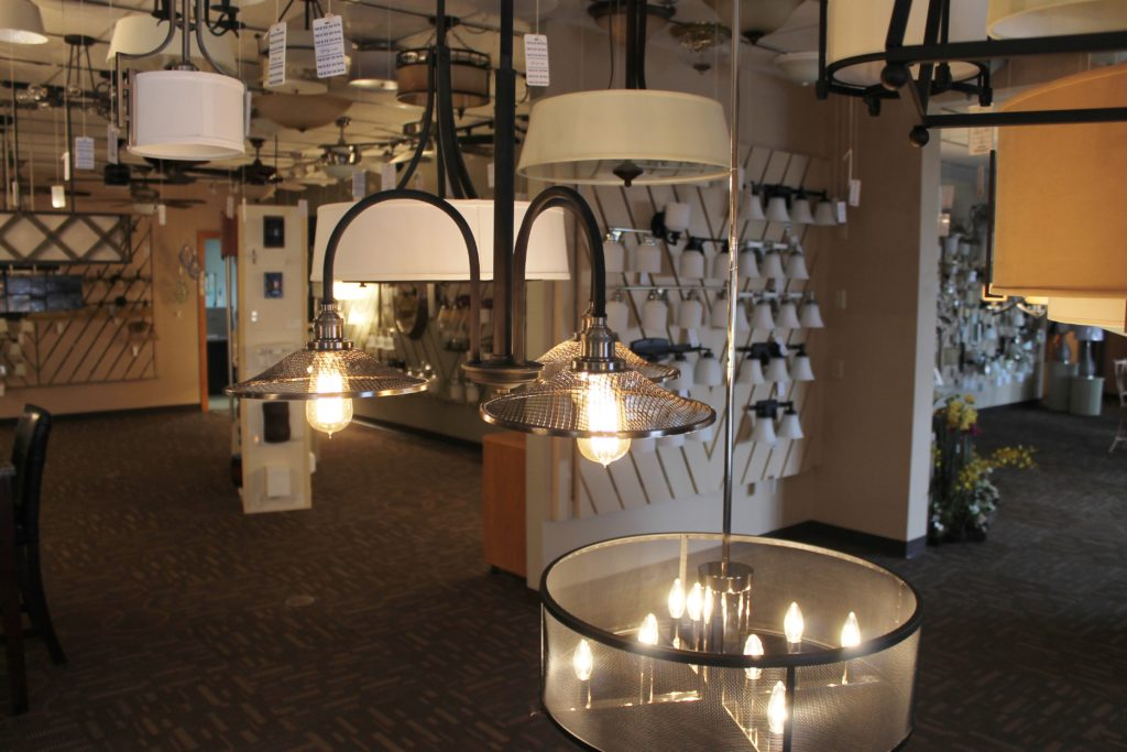 chandeliers-at-northtown-lighting