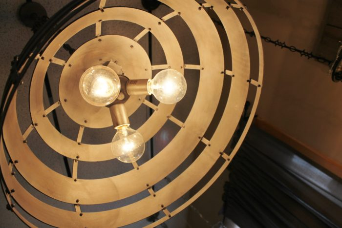 inside-of-dome-light-with-wood-look-slates