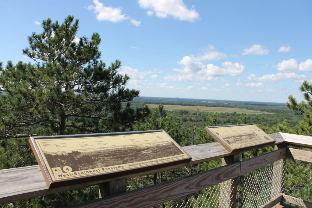 view-from-the-top-roche-a-cri-in-adams-co-wi