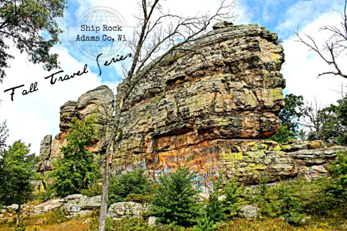 visiting-ship-rock-in-adams-co-wi-2016-edited