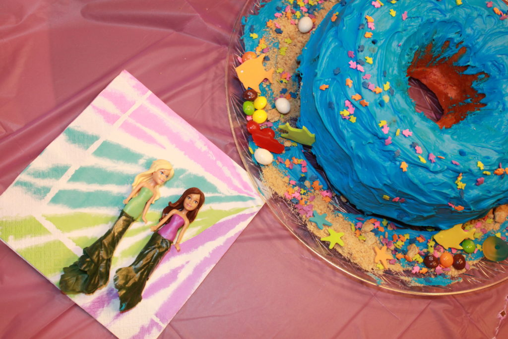 dolls-made-up-like-mermaids-for-birthday-party