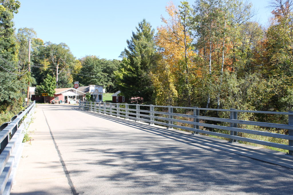 fall-home-tour-road-over-the-river-in-rural-wi