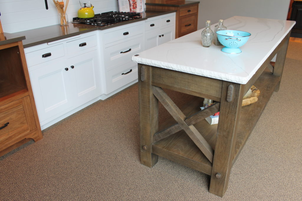kitchen-island-weathered-oak-color-with-open-shelving-and-furniture-look
