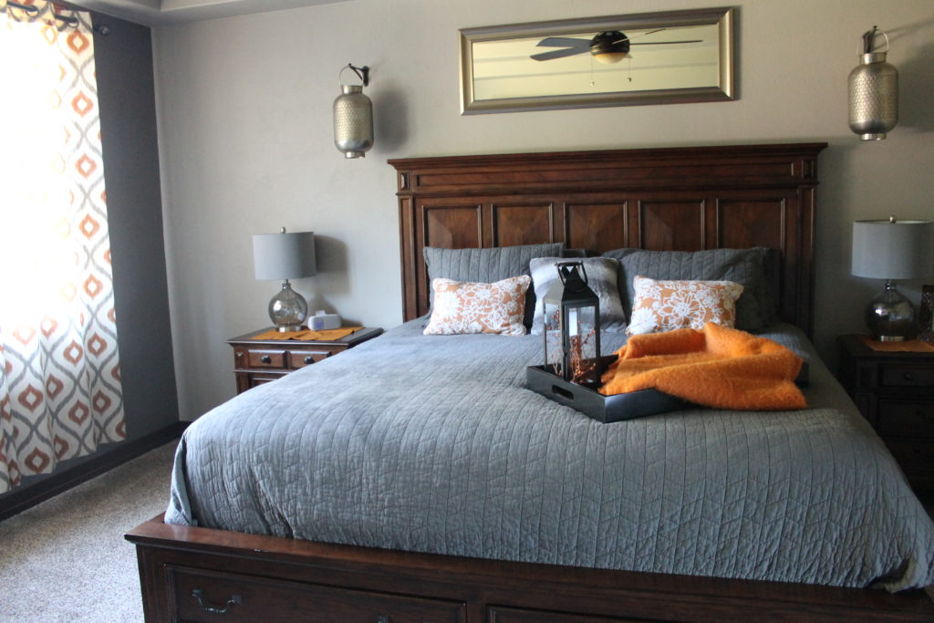 master-bedroom-ready-for-fall-at-the-millers