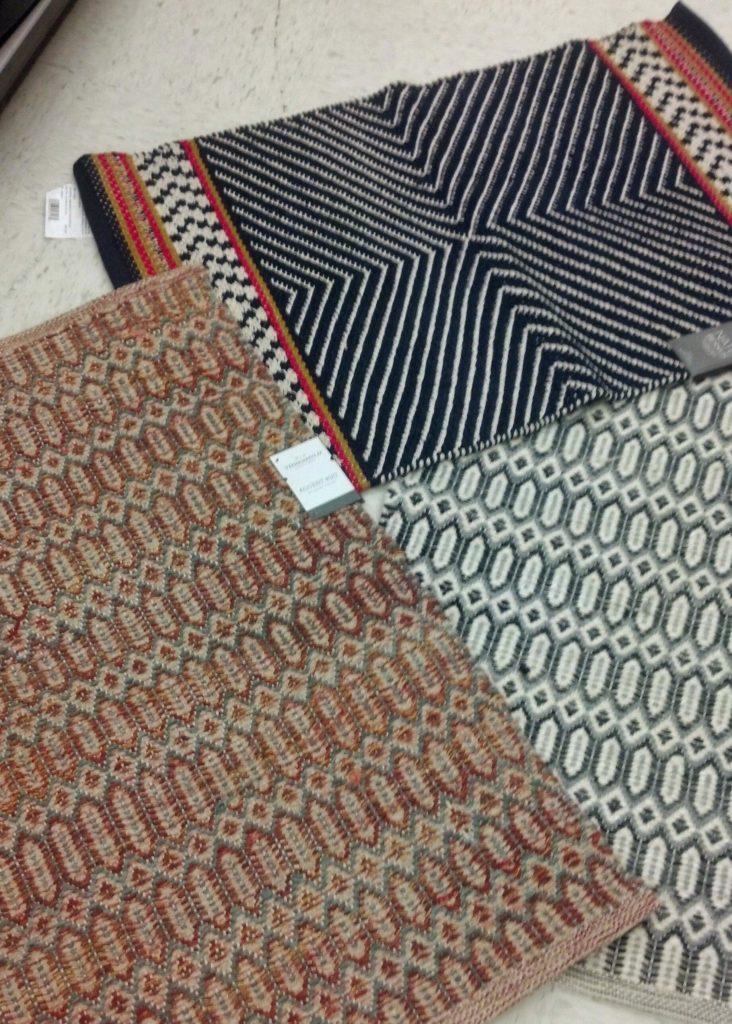 more-rugs-from-target