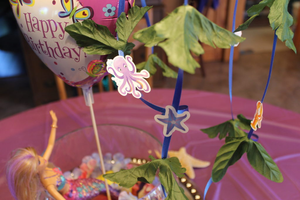 under-the-sea-easy-garland-for-mermaid-birthday-party