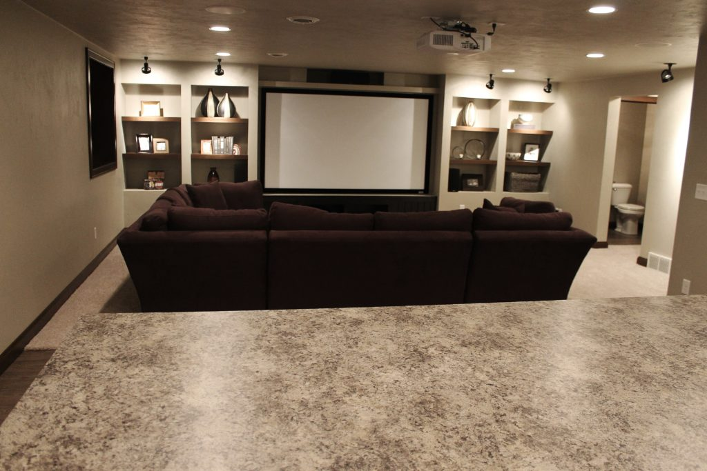 lower-level-movie-screen