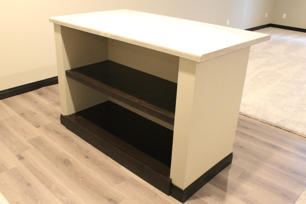 simple-island-design-for-lower-level-bar-with-open-shelves-at-beechwood-in-howard