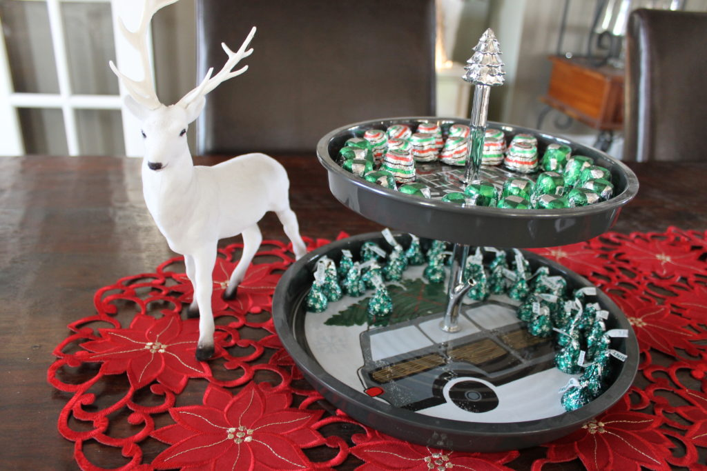 my-white-deer-on-my-table-decorating-for-the-holidays