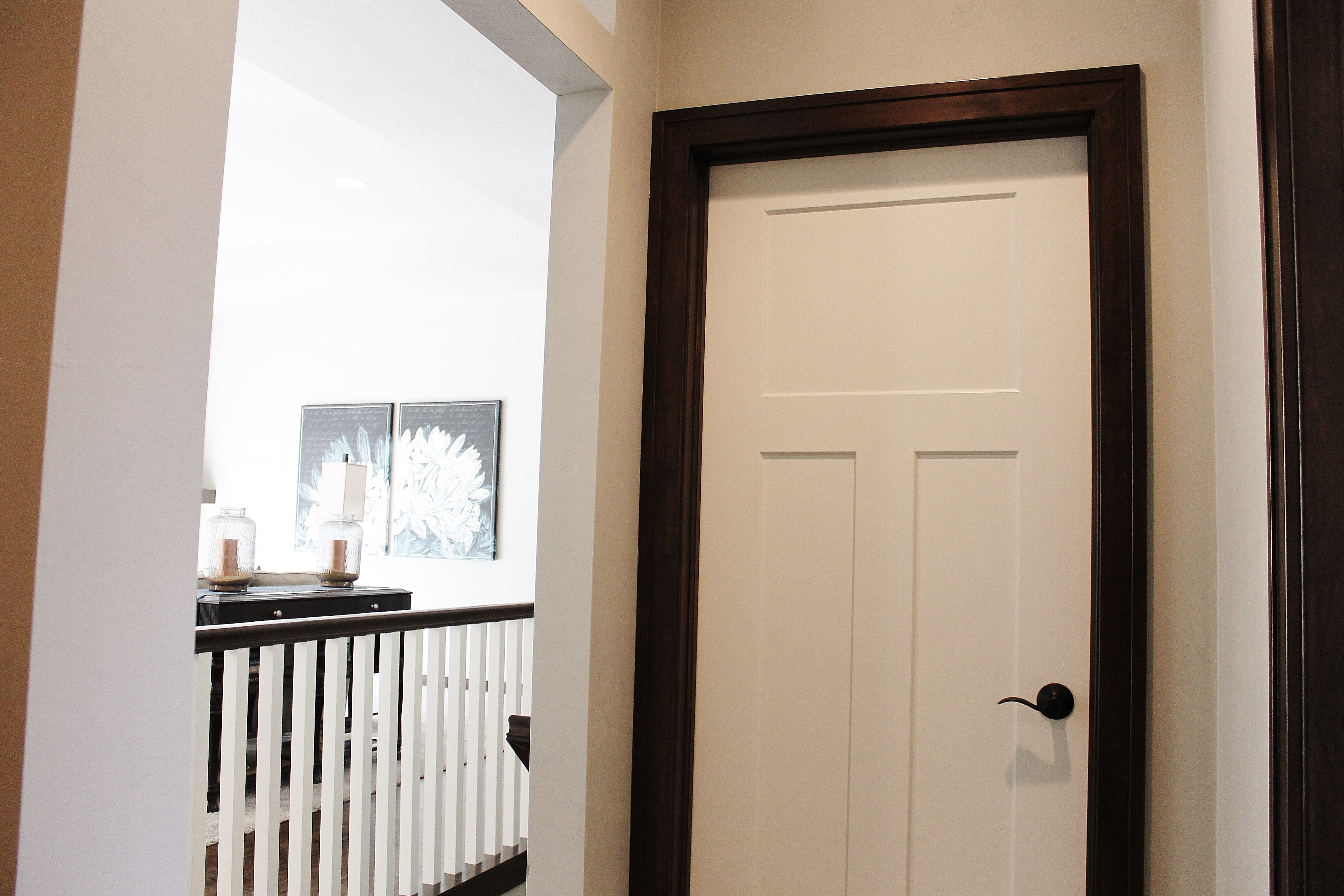how to choose your interior door style katie jane interiors