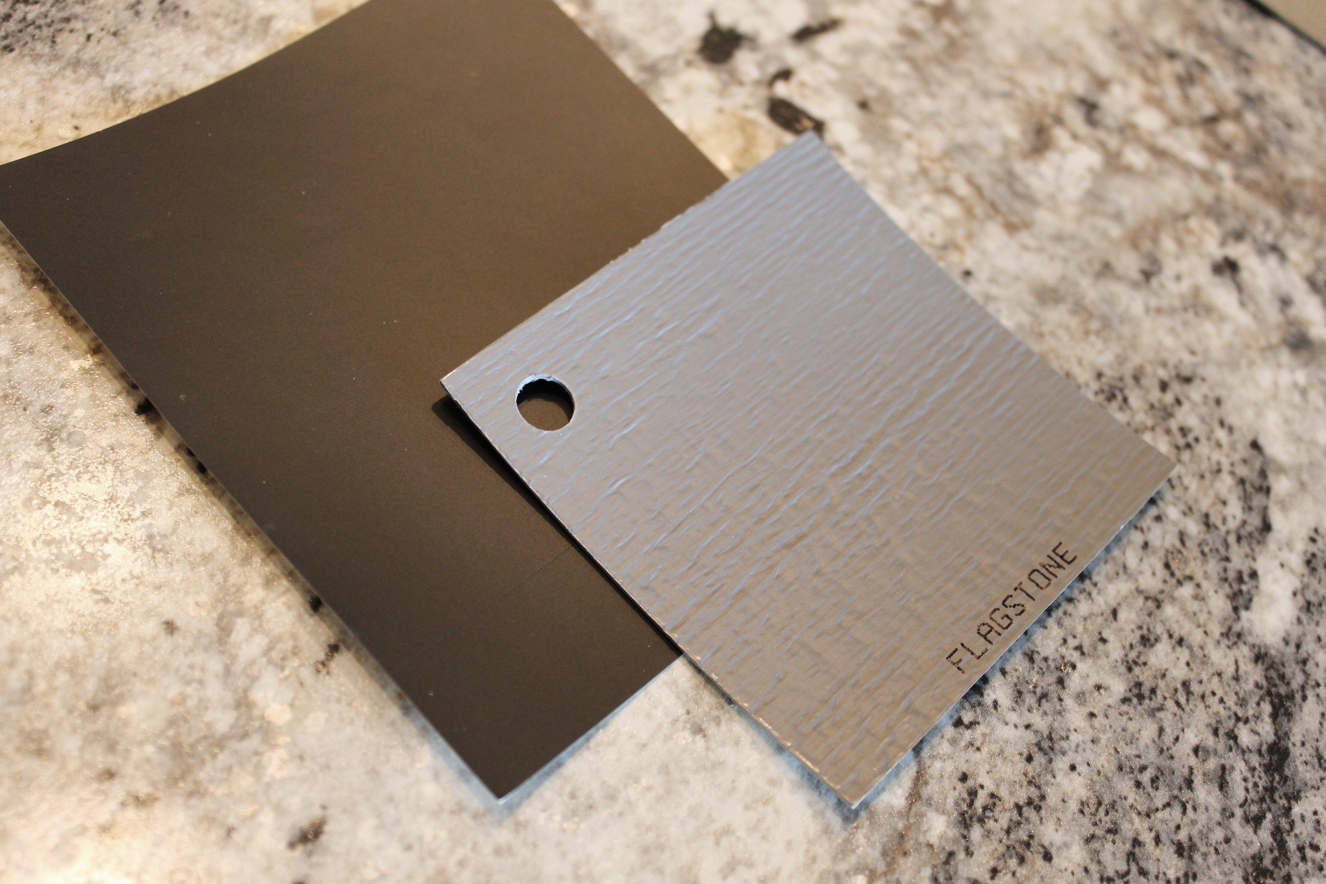 How to choose a color for your front door – Katie Jane Interiors