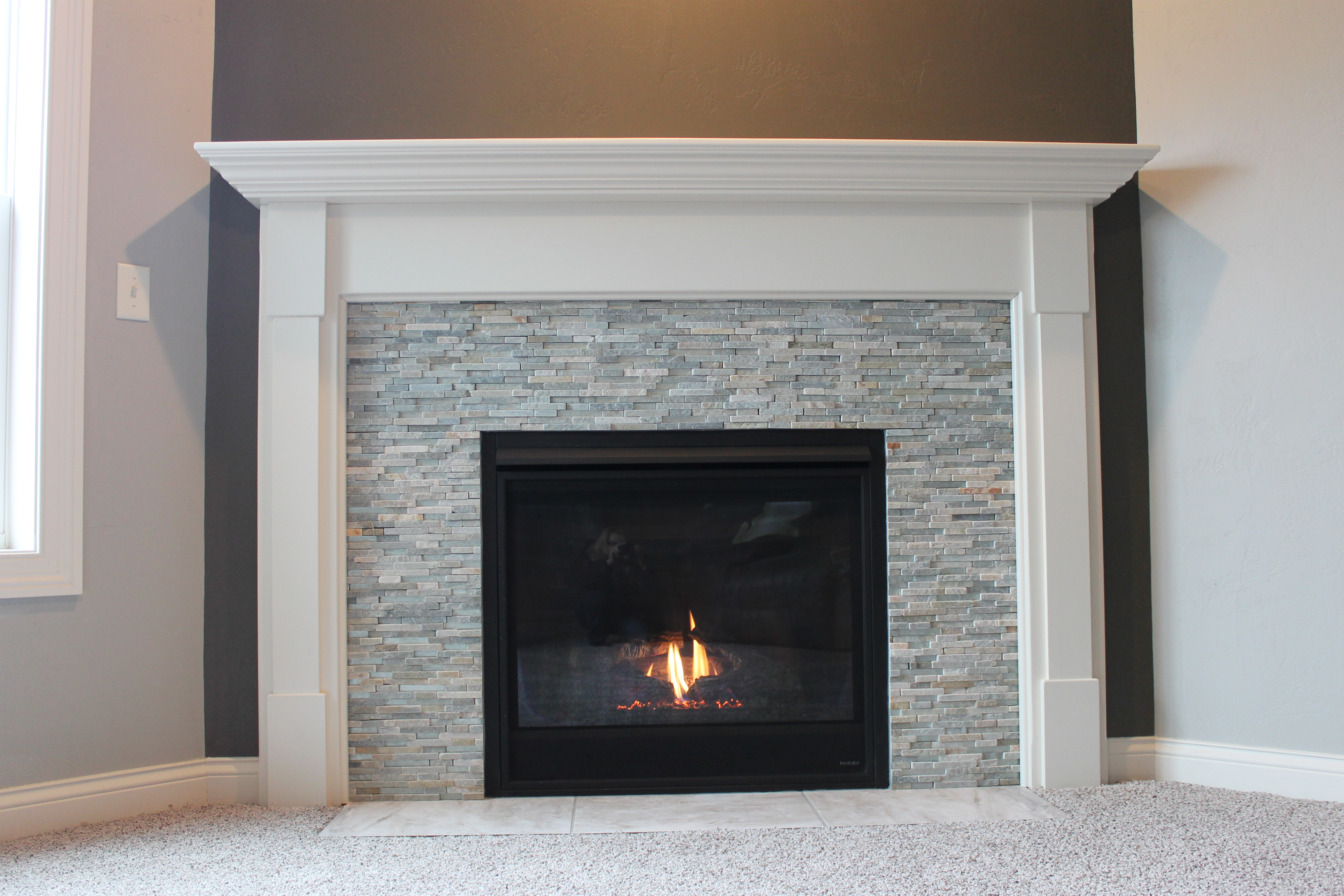 The Best Basics Of Fireplaces