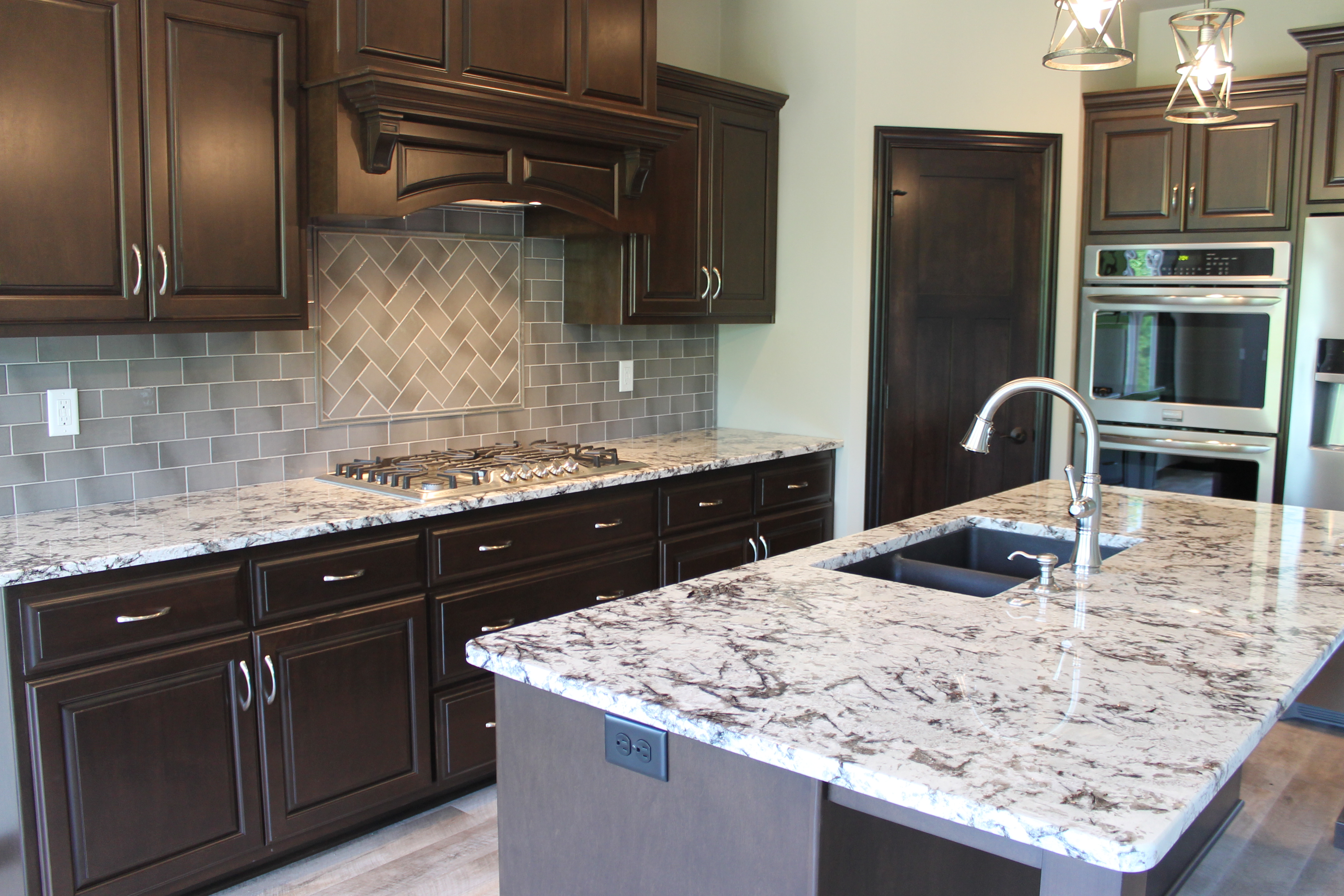 custom kitchen sink two trends that are showing up in all of our custom 3064