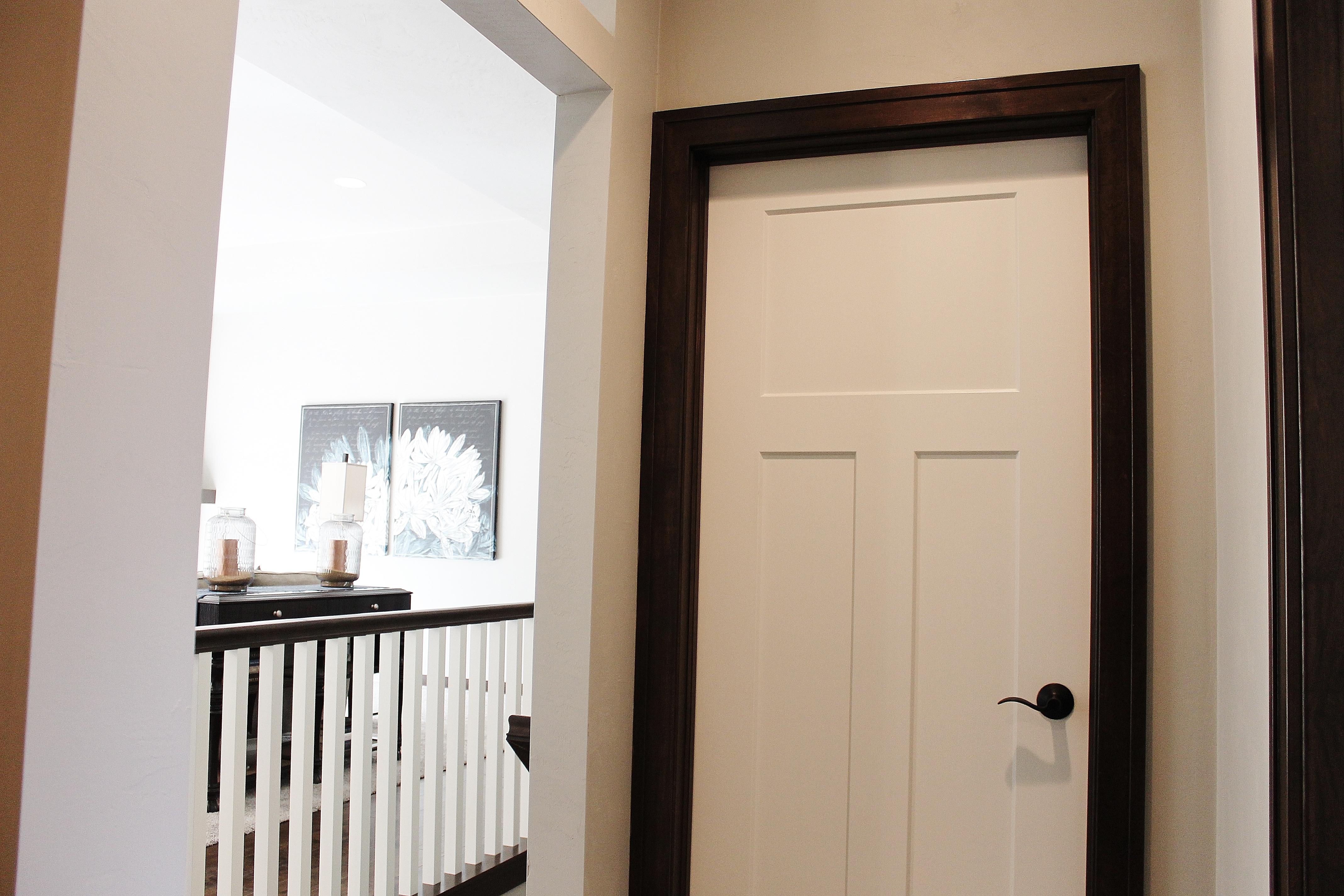 How To Choose Your Interior Door Style